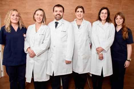 equipo-medico-clinica