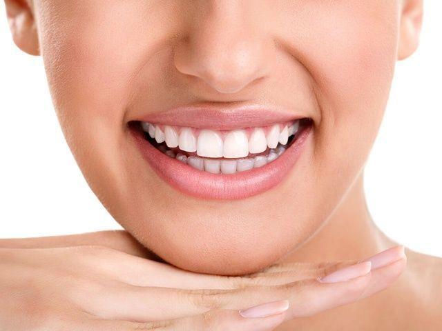 odontologia-en-madrid