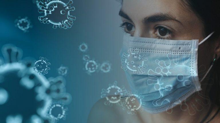 consultas-gratuitas-coronavirus