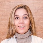 Dra. Paola Beltri- odontopediatra (Clínica González y Campos)